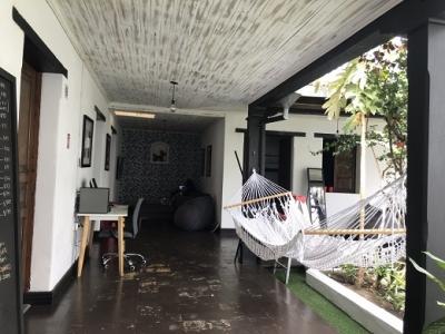 VENDO CASA CV77 EN LA ANTIGUA GUATEMALA US$950,000