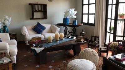 APARTAMENTO A LA VENTA AVF11 EN CONDOMINIO A 5MIN DE LA ANTIGUA GUATEMALA US$240,000
