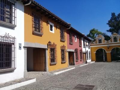 VENDO BELLEZA DE CASA (MODELO MASTER HOUSE)