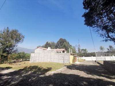 TERRENO A LA VENTA TVF113 A 15 MIN DE ANTIGUA GUATEMALA; ANTIGUA GARDENS US$25,000