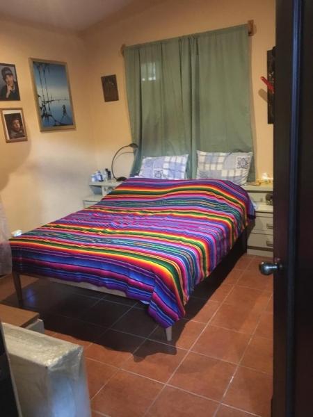 Casa en Venta en Antigua, San Pedro las Huertas, 3 Habitaciones, 180 m2, US$145,000