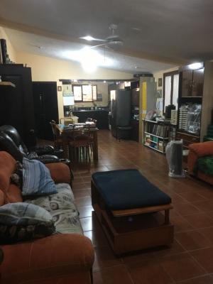 Los Cardenales, Antigua Guatemala / 3 Dormitorios