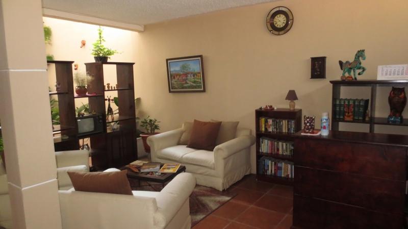 Casa a la Venta en Antigua Guatemala, en el casco de la Ciudad