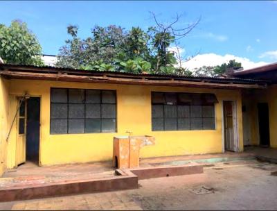 Casa en venta para remodelar ubicada Casco Central Antigua Guatemala