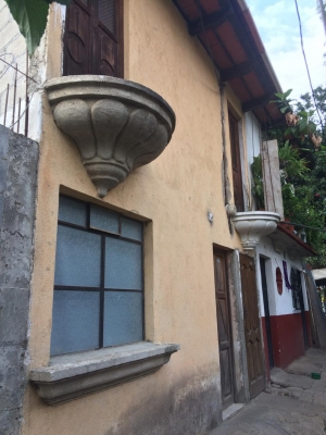 Remax Central Guatemala vende casa en Antigua Guatemala