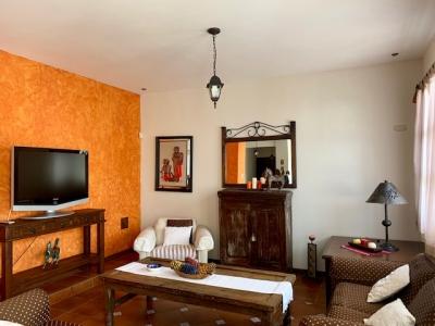APARTAMENTO EN ALQUILER AAF46 CON MUEBLES EN CONDOMINIO A 5 MIN DE LA ANTIGUA GUATEMALA  US$700