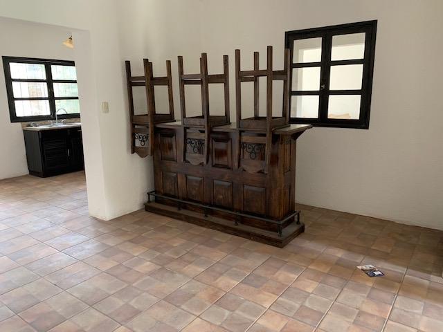 CASA A LA VENTA CVF216 DENTRO DE CONDOMINIO EN JOCOTENANGO/ ANTIGUA GAUTEMALA US$260,000