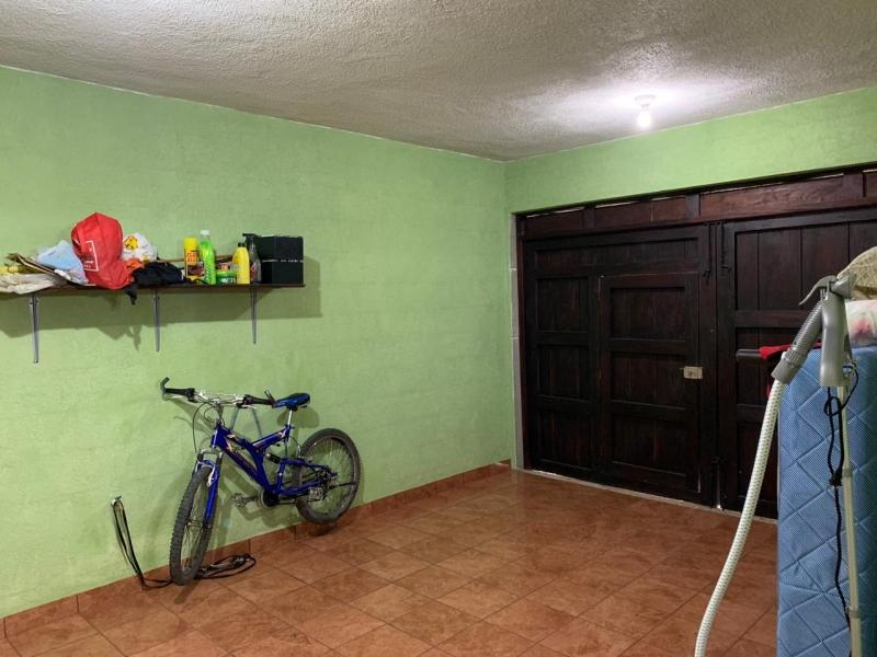 CASA EN VENTA CVF219 EN LA ANTIGUA GUATEMALA DENTRO DE LOTIFICACIÓN US$100,000