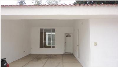 Casa en venta ubicada en km 31.8 Carretera Santiago Sacatepequez