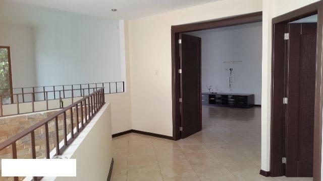 CityMax Antigua Promueve Casa en Venta y en Renta en Quintas Don Pedro I San Lucas Sacatepequez