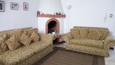 Preciosa casa en venta en Villas de Choacorral