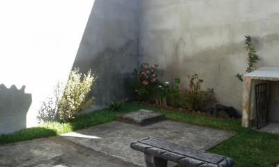 COMODA CASA EN SAN LUCAS AMBIENTE AGRADABLE Y PRIVADO