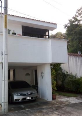 Casa en venta en Villas de Choacorral