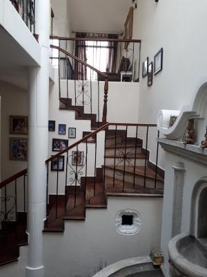 Casa en venta en Santa Lucia Milpas Altas, Sacatepequez