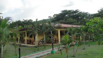 EL SUEÑO-GRANDE PROPRIEDAD DE LUJO-MAR Y MONTAÑA