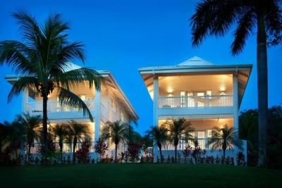 Ocean Front Boutique Hotel
