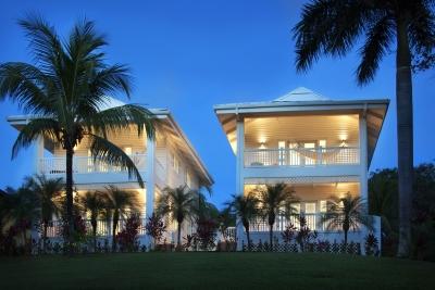GRAN OPORTUNIDAD DE INVERSIÓN-HOTEL EN VENTA EN LA PLAYA