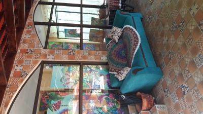 En venta Centro Turístico Cabinas de Playa por playa Avellanas Guanacaste