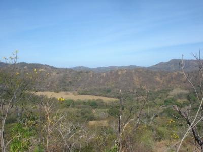 Bella finca de 783 hectareas en Sardinal, Guanacaste