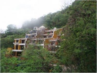 Villa Vacacional en Renta