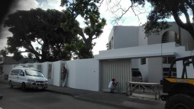 Casa Contemporanea  en venta ,Cañas Guanacaste