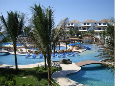 Apartamentos for sale in taxisco for Villas los cabos monterrico