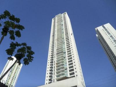 Comodo Apartamento en Coco del Mar vl 17-133  (667.63711)