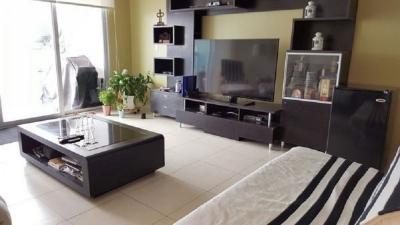 Gran Oportunidad Hermoso Apartamento en Coco del Mar!