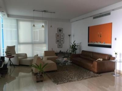 Lujoso Apartamento en Punta Pacifica  vl  16-802  (667.63711)