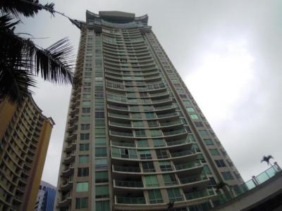 Bello Apartamento en Punta Pacifica   vl  16-492   (667.63711)