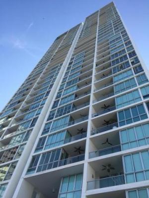 Espectacular Apartamento en Coco del Mar  vl 16-236 (667.63711)