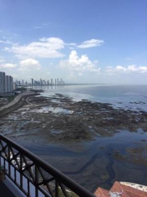Lujoso Apartamento en Punta Pacifica  vl  16-2592 (667.63711)