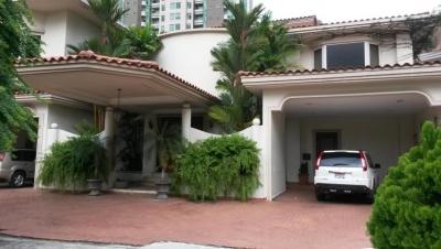 Hermosa Casa en Punta Pacifica  vl 16-4580  (667.63711)