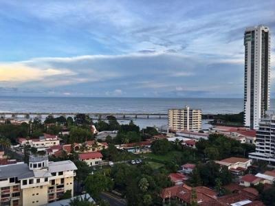 Hermoso y elegante apartamento en venta Coco del Mar!