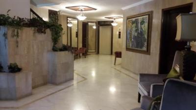 Amplisimo Apartamento en Punta Paitilla  vl  17-613  (667.63711)
