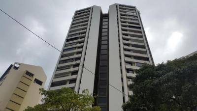 Amplio Apartamento en Punta Paitilla  vl  17-1113  (667.63711)