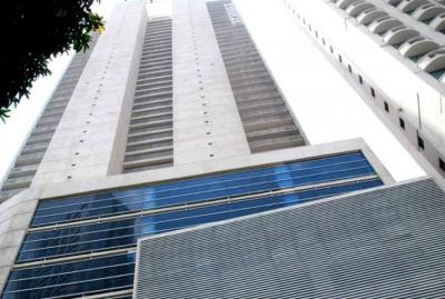 NAUTICA TOWER VENDO APARTAMENTO FRENTE AL MAR $ 295,000 NO NEGOCIABLE