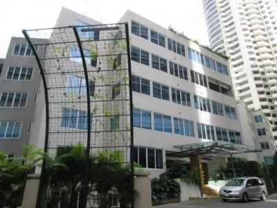 Exclusivo Apartamento en Punta Paitilla  vl  15-459  (667.63711)