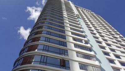 Espectacular Apartamento en Coco del Mar vl 16-4675  (667.63711)