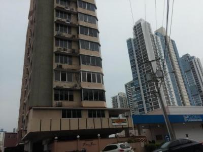 Amplio Apartamento en San Francisco  vl  17-2122  (667.63711)