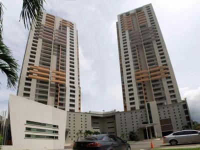 Lindo Apartamento en Punta Pacifica  vl 17-1473  (667.63711)