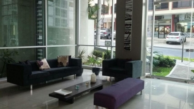Bello Apartamento en San Francisco  vl  17-2062  (667.63711)
