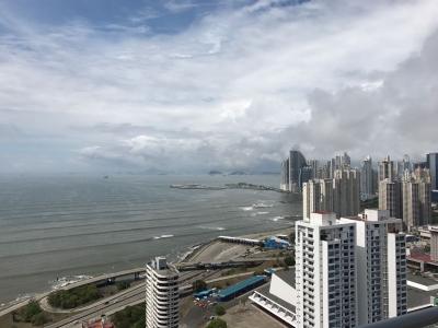 LE MARE PISO ALTO en Coco del Mar