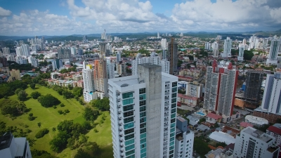 Se Vende Apartamento en PH Arboleda - $1,400,000