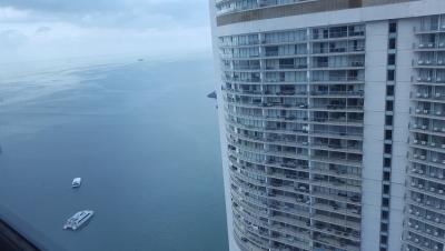 Grand Tower en venta