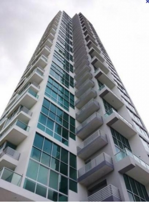 Alquiler Apartamento PH Park Loft,San Francisco