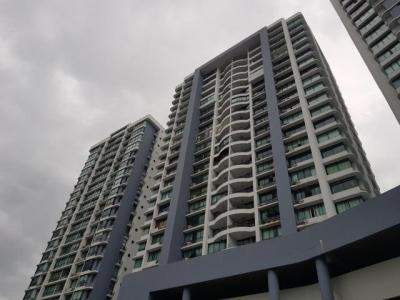 Vendo Apartamento Exclusivo en PH Miraluz, Punta Paitilla #17-5844**GG**