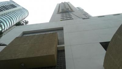 Alquilo Apartamento de lujo en PH Perlas del Pacífico, Punta Paitilla #18-484**GG**