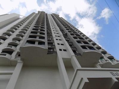 Vendo Apartamento Espectacular en PH Baleares, Coco del Mar #18-2273**GG**
