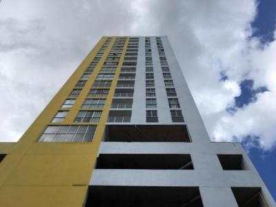 Vendo Apartamento Céntrico en PH Metro Tower, Carrasquilla #17-6603**GG**